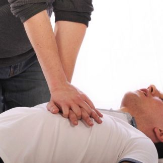 First-Aid-And-Cpr-Training