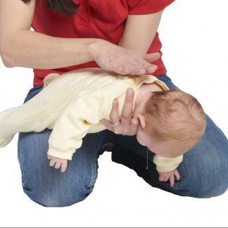 paediatricchoking